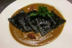 ravioli-nero